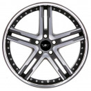 Forged Wheels 56