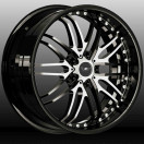 Forged Wheels 59